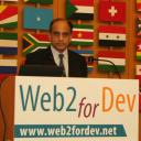 web2-2.jpg