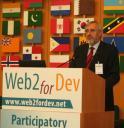 web2_2.jpg