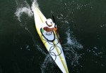 OLY-2008-KAYAK-C1-TRAINING-BOUKPETI